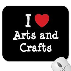 101 Craft Ideas for Adults