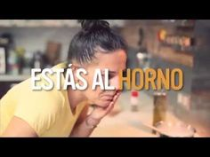 #EstarAlHornoEstaBueno con SanCor Flan Casero - YouTube