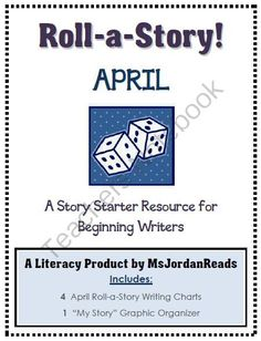 april raintree storyline plot essay Immediately download the april raintree quotes summary, chapter-by-chapter analysis, book notes, essays, quotes, character descriptions, lesson plans, and more.