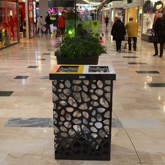 – arredo urbano – urban&outdoor solutions – Famous Last Words Furniture Deals, Urban Furniture, Street Furniture, Cheap Furniture, Garden Furniture, Furniture Design, Furniture Nyc, Furniture Removal, Furniture Companies