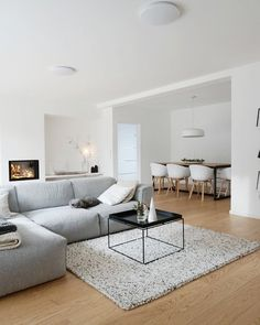 Arch Interior, Interior Design Living Room, Living Room Designs, Interior Decorating, Living Room Inspiration, Home And Living, Decoration, Home Furnishings, Sweet Home