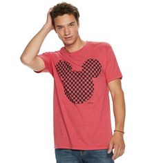 1dc0a7548fa17 7 Desirable T-shirts, Clothing & Accessories images | Awesome t ...