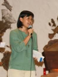 Resultado de imagen de fraternidad misionera verbum dei de filipinas