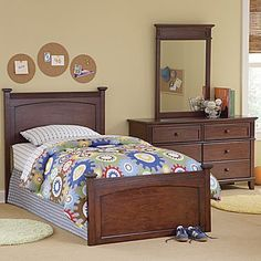 1000 images about big boy room furniture on pinterest