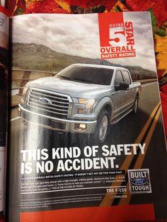 La Pérade Ford >> Audi Tv Commercials