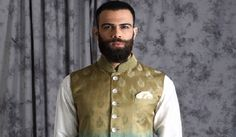 #‎Indowesterns‬ outfits for Men's in Noida Contact us Mobile No. 9350301018…