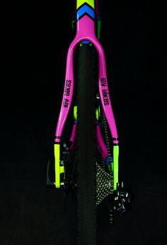 Lov Bikes