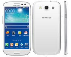 Die freien, ungebrandeten Modelle des Samsung Galaxy S3 Neo Plus bekommen ein neues Firmware-Update spendiert. Die Firmware I9301IXCUAOJ1 [DBT] steht nun zum Download zur Verfügung  http://www.androidicecreamsandwich.de/samsung-galaxy-s3-neo-plus-firmware-update-i9301ixcuaoj1-dbt-432990/  #samsunggalaxys3neoplus   #galaxys3neoplus   #samsung   #smartphone   #smartphones   #android   #androidsmartphone   #I9301IXCUAOJ1   #firmware   #update