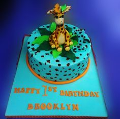 Childrens Cakes - Take The Cake Theme Cakes, Take The Cake, Cake Designs, Have Fun, Birthday Cake, Desserts, Food, Tailgate Desserts, Themed Cakes