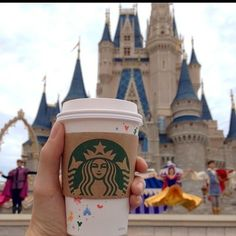 Floridians' Tips For Going to Disney The Best 40 Disney World Tips From Moms Who Go All the Time — Floridians!