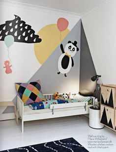 Gray-Boys-Room-Ideas-35.jpg 550×723 piksel