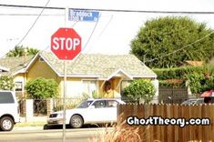 In what many consider to be one of the most intriguing and paramount cases in the paranormal, many speculations and theories arose in the paranormal community (and the outside) about what really happened in that old and small Culver City home in southern California in the early 1970s.  No one knows what really happened to Doris Bither or any of her children. Did they finally escape the evil that was so present and dominate in their home? Did
