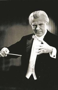 Karl Münchinger (1915 – 1990)