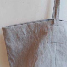Los de la tienda en línea Envelope] bolsa KOHORO Kohoro