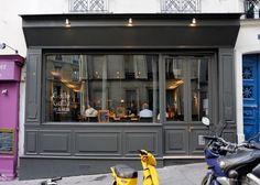 Guilo Guilo 8 rue Garreau, 75018 PARIS