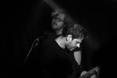 playfellow band chemnitz ephraim's house tour 2016 atomino tontraeger