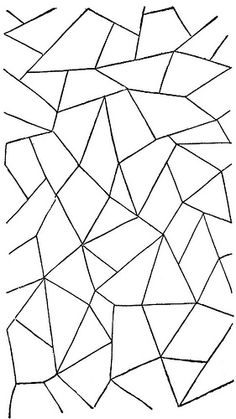 mosaik ausmalbild coloring pinterest ausmalbilder mosaik und malen. Black Bedroom Furniture Sets. Home Design Ideas