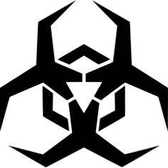 biohazard sig stencil | 1000x1000.jpg