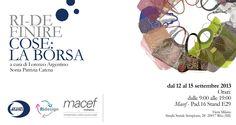 #macef #milano http://omaventiquaranta.blogspot.it/2013/09/dal-12-al-15-settembre-tutti-in-visita.html