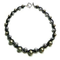 Necklace - Twilight