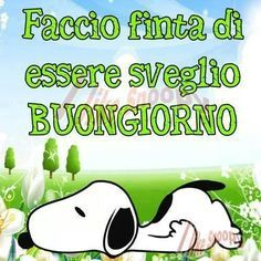 Good Morning And Happy Sunday - Quotes 4 You Happy Sunday Images, Happy Sunday Quotes, Happy Sunday Everyone, Happy Friday, Good Morning Good Night, Day For Night, Good Day, Verona, Italian Quotes