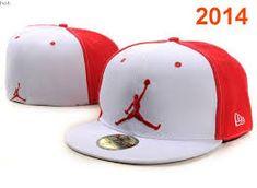 751911044f914 Image result for jordan hats