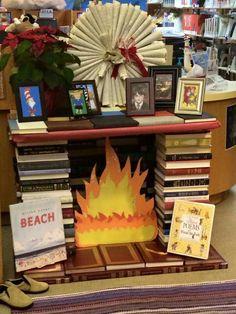 Books_corner_reading_home