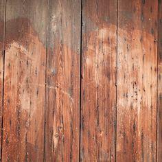 Quick Clean Wood Backdrop Floordrop Sienna Floor