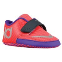 2acda7deefaa Description  Brand New Without Box - Durant KD VII Shoes NEW Crib Shoes.
