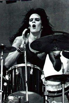 Tommy Lee Drummer | Tommy Lee Motley Crue