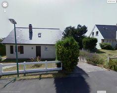 42 Rue des Prunus, Fontaine-la-Mallet, Upper Normandy, France