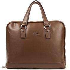 matraş çanta, matraş evrak çantası , çanta modelleri http://netmoda.com/magaza/evrak-cantasi/