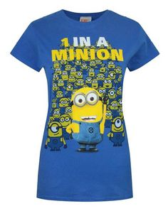 bd647b11484a6 approved minion slogans - Google Search Slogan, T Shirts For Women, Minions  Despicable Me