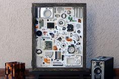 fragmented-frames-2