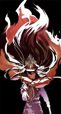 Fate Zero, Fate Stay Night, Fate Characters, Fate Servants, Fate Anime Series, Manga Illustration, Anime Art Girl, Animes Wallpapers, Samurai