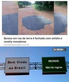 zuera never ends Top Memes, Best Memes, Funny Images, Funny Photos, Brazilian People, Wtf Funny, Little Memes, Jokes, Comedy