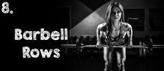 barbell-rows.jpg
