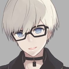 anime, game, and 9s image