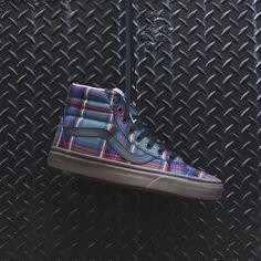15 Best Shoes images | Shoes, Shoe boots, Me too shoes