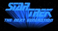 How To Make Your Text Look Futuristic   Typeset In The Future