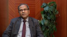 Message of Mr. B Sriram, MD (CBG) to career aspirants