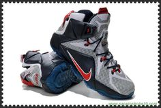 454181b82cfa 12 Best Lebron 12 Womens for sale images