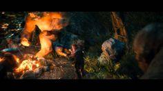 the hobbit photos - Google zoeken