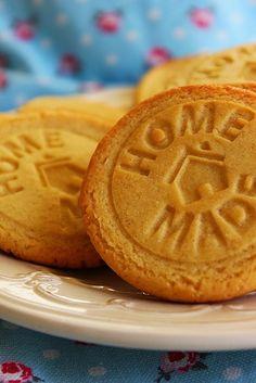 Cookie Crumbs, Whoopie Pies, Portuguese Recipes, Cookies, Good Mood, Cookie Bars, Cooking Time, Scones, Crackers