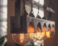Die 111 besten bilder von treibholz lampe in 2019 light design