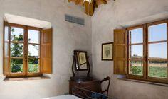 Nach unserer Meinung sind die Fenster die Augen des Hauses. Deswegen empfehlen wir Ihnen #Naturstein #Fensterbänke.  http://www.naturstein-hengstler.de/naturstein-fensterbaenke-langlebige-naturstein-fensterbaenke