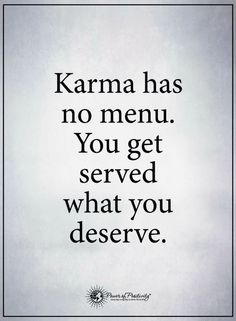 Karma Quote Picture the moment you asked karma quotes quotes about exes Karma Quote. Here is Karma Quote Picture for you. Karma Quote best karma quotes and sayings. Karma Quote karma quotes the best revenge is always to ju. Now Quotes, Music Quotes, True Quotes, Great Quotes, Wisdom Quotes, Quotes To Live By, Motivational Quotes, Inspirational Quotes, Karma Quotes Truths