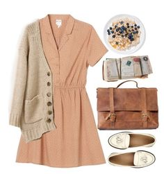 """""""Untitled #271"""" by yasmin-louise ❤ liked on Polyvore featuring Monki, Jack Wills and Styleberry"""