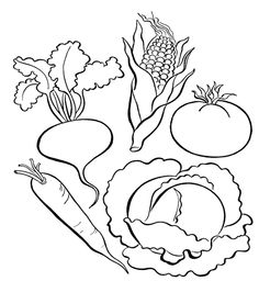 Find This Pin And More On Kids Coloring Pages