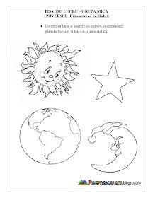 Viera, Cosmos, Solar, Place Cards, Place Card Holders, Kids, English, Recipes, The Moon